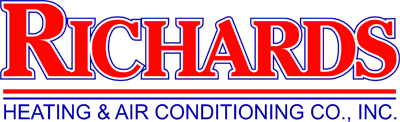 Richards Air Conditioning Company, Inc.